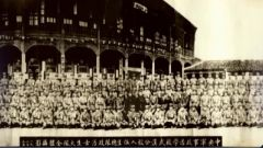 30多名女兵战场救护 南昌起义中你所不知道的事?