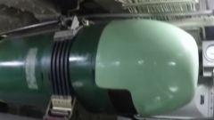 美海军妄称不排除对俄使用核武器的可能性 苏晓晖:释放心理阴影 挽回颜面