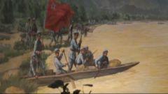 【彩云之南的红色足迹五】一万八千多红军顺利渡过金沙江