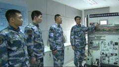 海军工程大学:名师云集  学员拥有广阔的舞台展现自己