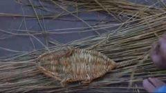 【彩云之南的红色足迹】纳西民歌江边调  共话军民鱼水情