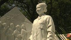 【奮斗百年路 啟航新征程·數風流人物】葉欣:身先士卒的白衣戰士