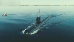 揭秘美軍潛艇部隊的致命缺陷