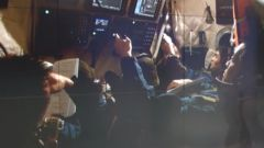 【筑梦太空】神舟十二号航天员乘组:配合默契 互相信任