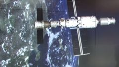 【筑梦太空】神舟十二号航天员乘组将在轨完成四个方面主要工作