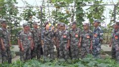 維和部隊生產骨干培訓班在南京舉辦