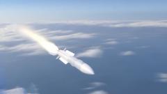 演練新戰法 研發太空武器 美謀求絕對軍事優勢?