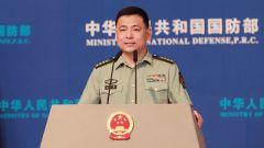 國防部:今年27所軍隊院校計劃招收普通高中畢業生1.3萬余人