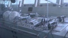 改進型的珠海艦艙室長什么樣?