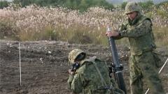 """張彬:美日""""東方之盾""""演習針對中俄意味明顯 俄在遠東舉行軍演警告美日"""