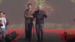 老兵李士瑜:傳承家風來報國