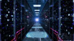 """超级计算机界的下一顶皇冠:百亿亿次超级计算机""""天河三号""""原型机惊艳亮相!"""