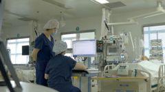 人工智能与医疗握手 更多具体问题将得到解决