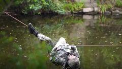 【迷彩青春的召唤】陆军步兵学院:培育陆战铁血精英