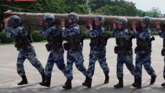 【迷彩青春的召唤】空军工程大学:祖国空天的守护者