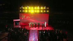 预告:《老兵你好》本期播出《红旗漫卷 百年风华——奋斗有我(下集)》