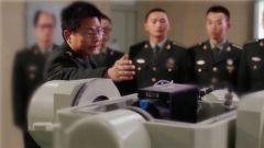 【迷彩青春的召唤】陆军工程大学:工程技术与作战指挥融合的高地