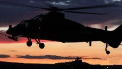 纵横天际的陆军航空兵:科学技术就是战斗力!