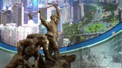 我軍歷史上一個特殊的兵種:2萬基建工程兵南下深圳 撰寫時代奇跡