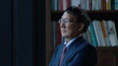 這位老企業家親眼見證深圳發展 40多年前曾是基建工程兵